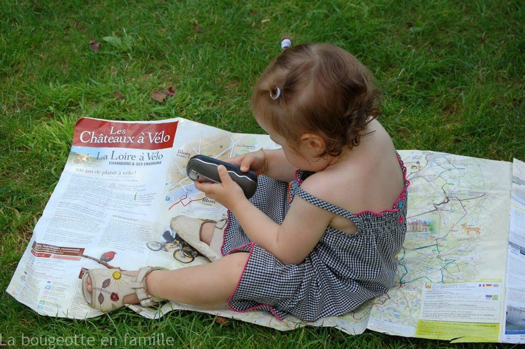 cyclocamping-famille-chateaux-loire