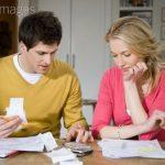 salaire femme au foyer