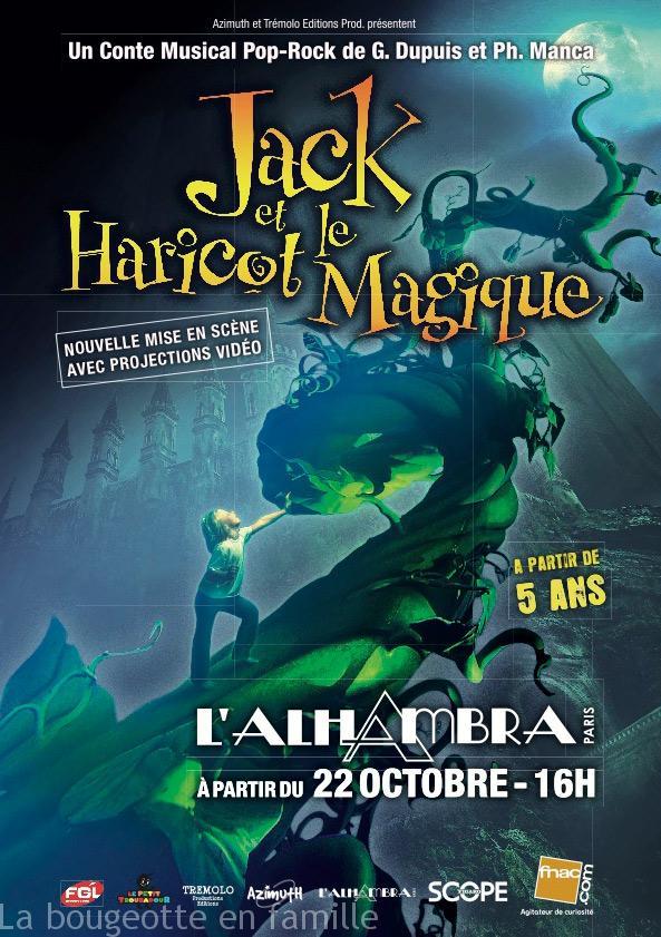 jack-haricot-magique