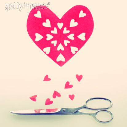 tuto-coeur-st-valentin