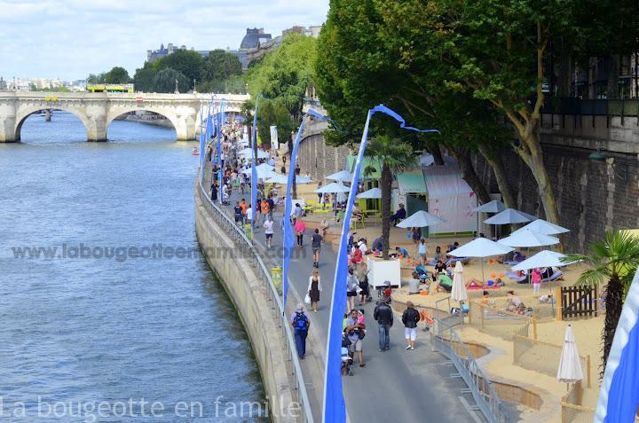 baladenigm-paris-plage-2012