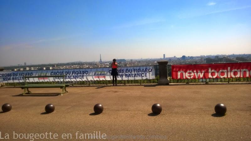 cross-figaro-parc-st-cloud-vue-paris-tour-eiffel
