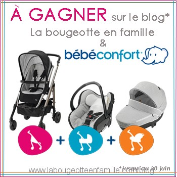 concours-poussette-trio-bebe-confort