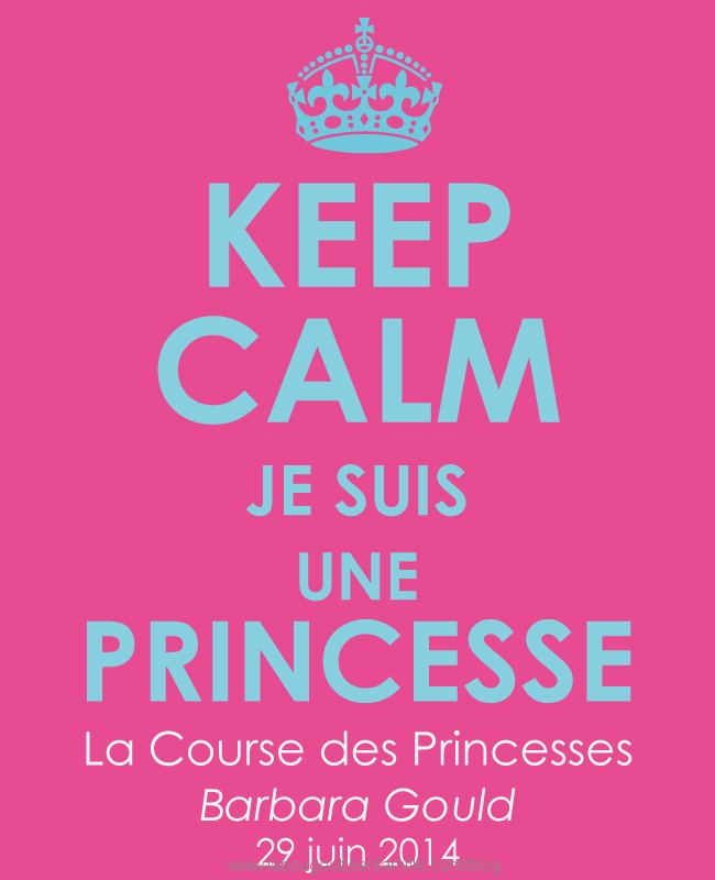 keepcalm-course-des-princesses-BarbaraGould