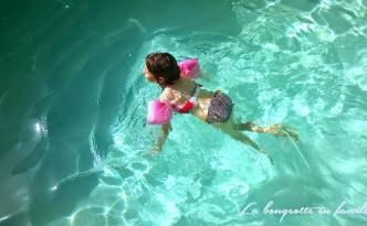 brassards-puddle-jumper