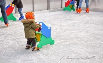 patinoire-enfant-grand-palais-paris