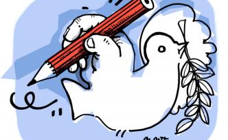 colombe-paix-plantu