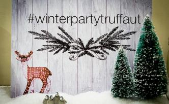 winter-party-truffaut1