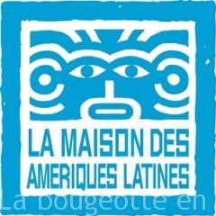 la-maison-des-ameriques-latines_xl