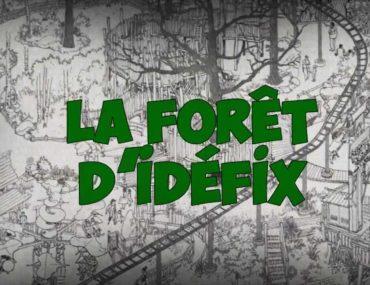 foret-d-idefix