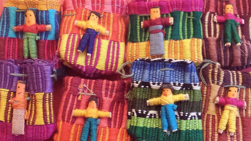 quitapenas-poupees-guatemala