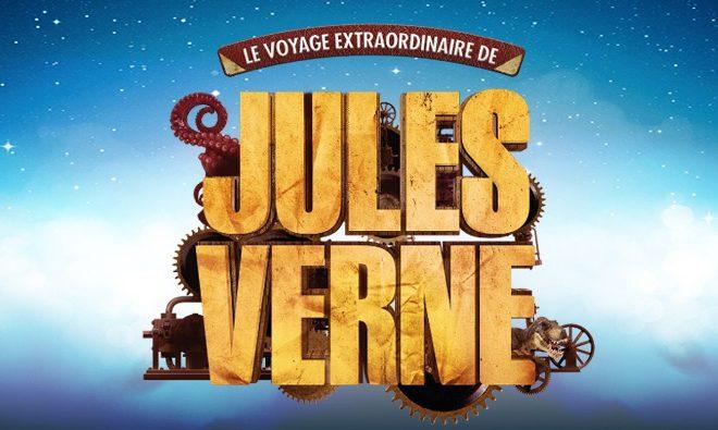 Le-Voyage-Extraordinaire-de-Jules-Verne