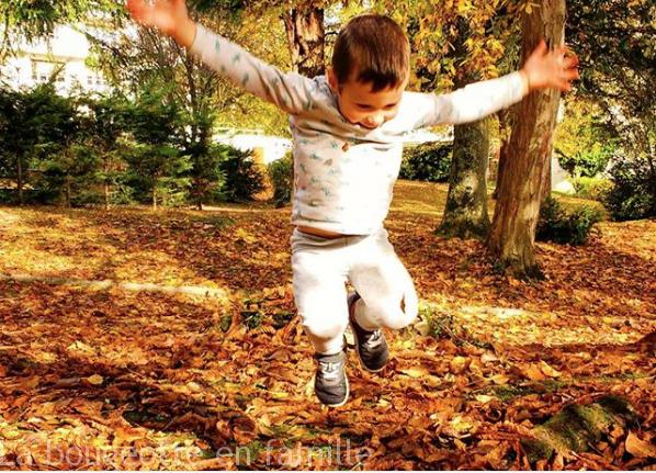 activites-automne-enfant