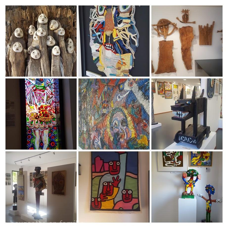 atelier-musee-arts-bruts-montpellier