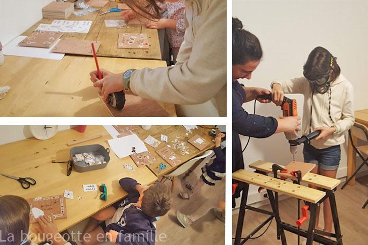 diy-atelier-herbier-enfant-maison-des-makers-montpellier