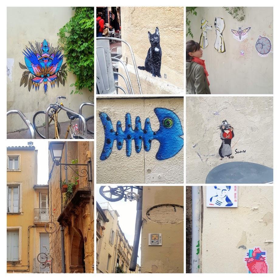 street-art-montpellier-st-roch-octobre-2018