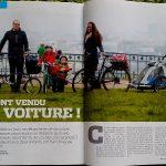 magazine-200-la-bougeotte-en-famille-velo