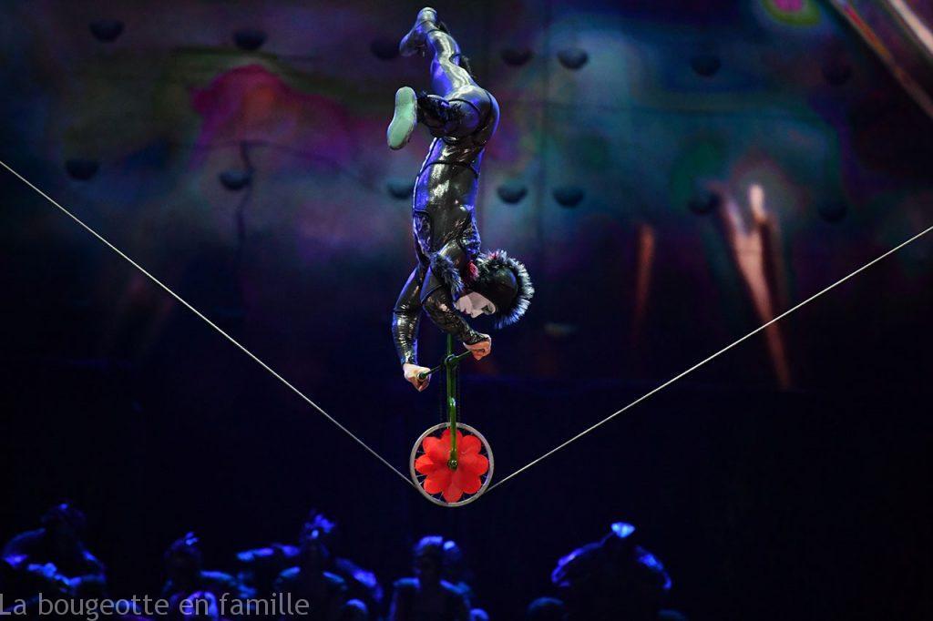Cirque-du-Soleil-OVO-Slack-wire