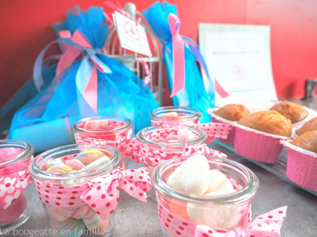 organiser-un-anniversaire-girly-cupcake-sweet-table