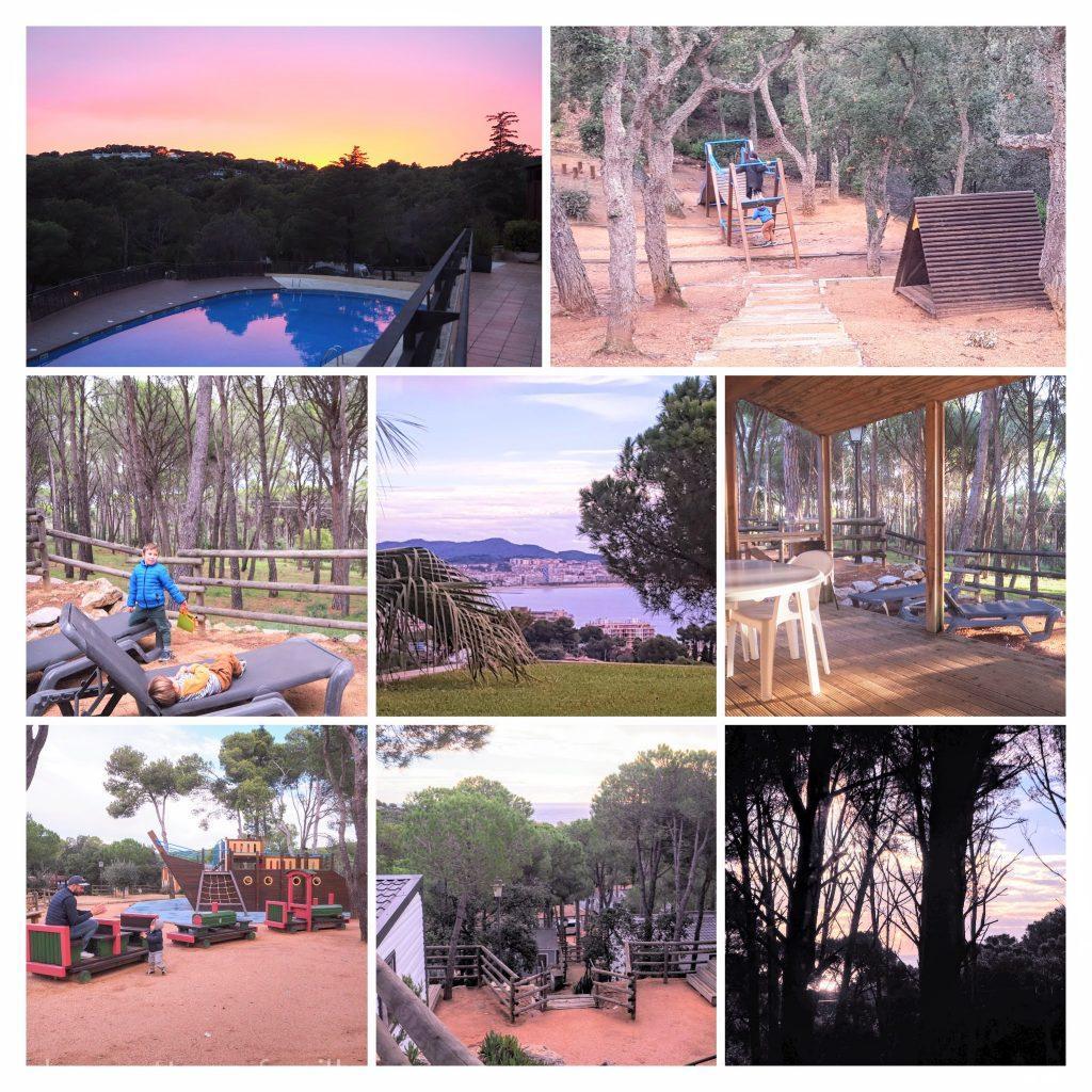 roadtrip-costa-brava-camping-calonge