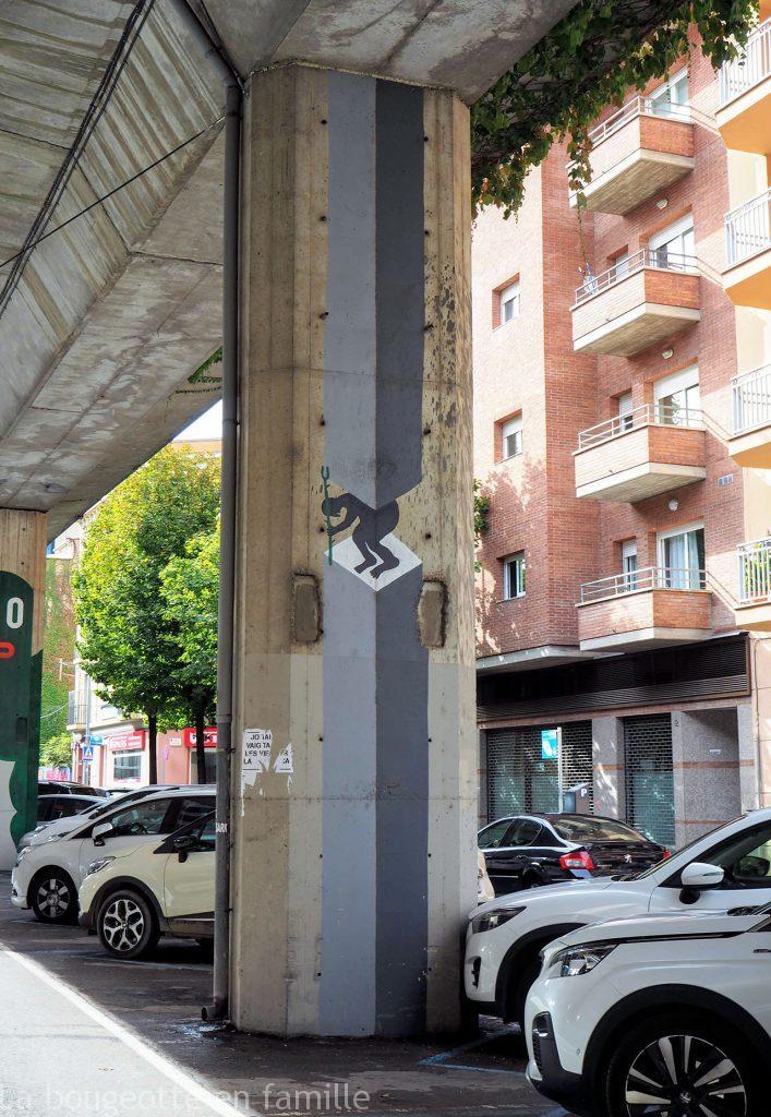 street-art-gerone-cyopekaf