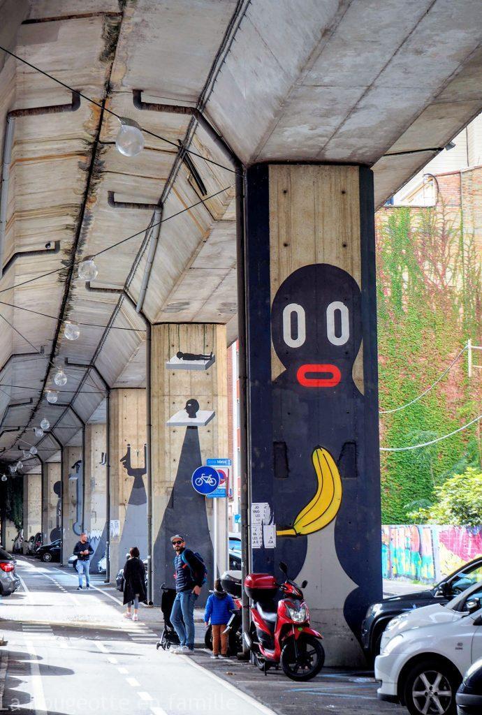 street-art-gerone-borrishoppek-cyopekaf