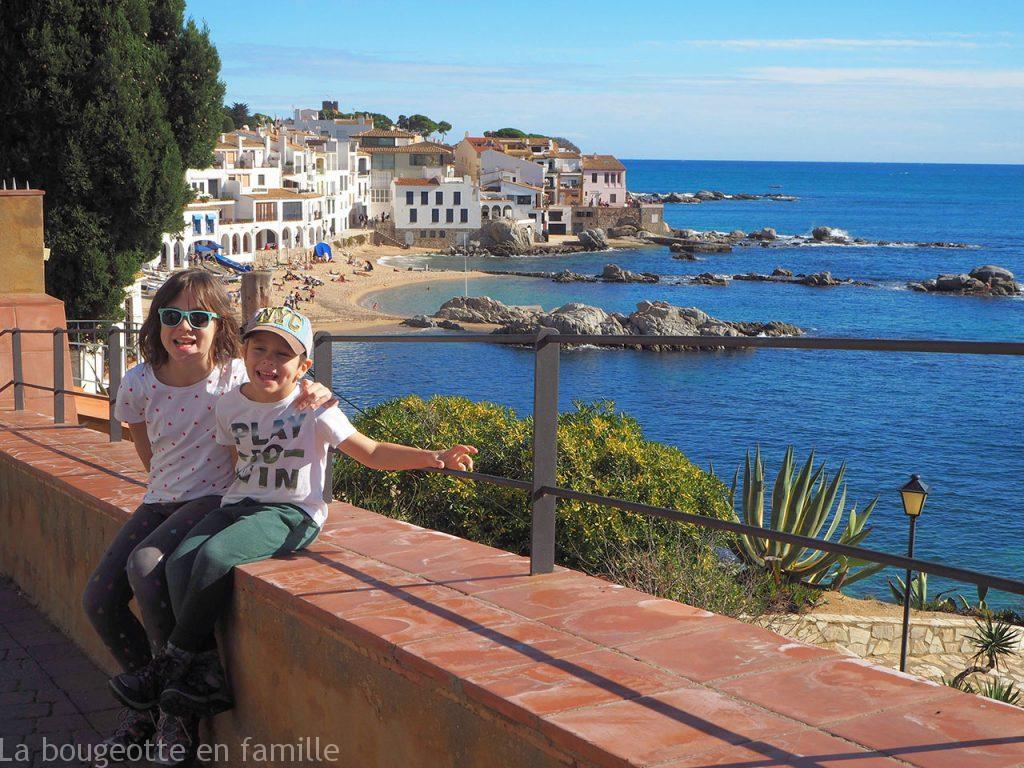 roadtrip-costa-brava-famille-randonnee-calella-palafrugell