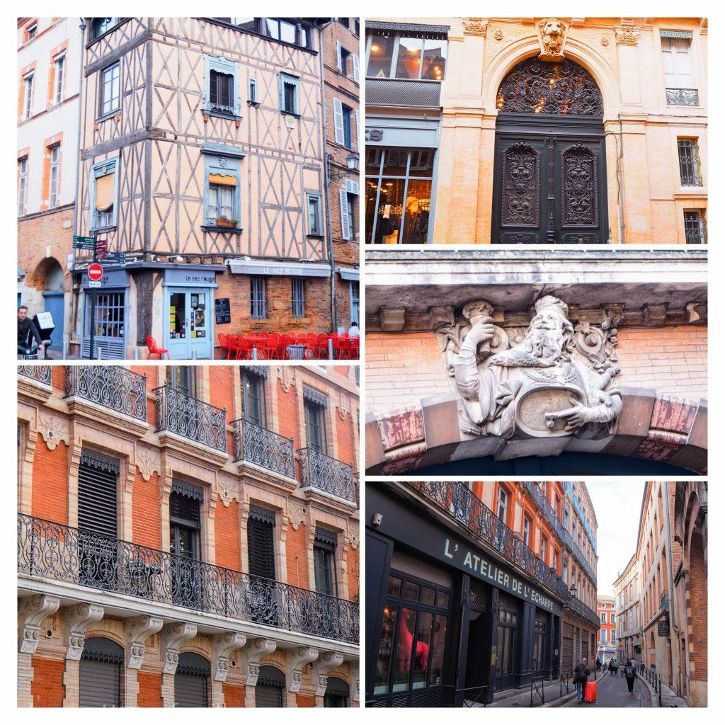visite-ville-rose-weekend-toulouse-famille