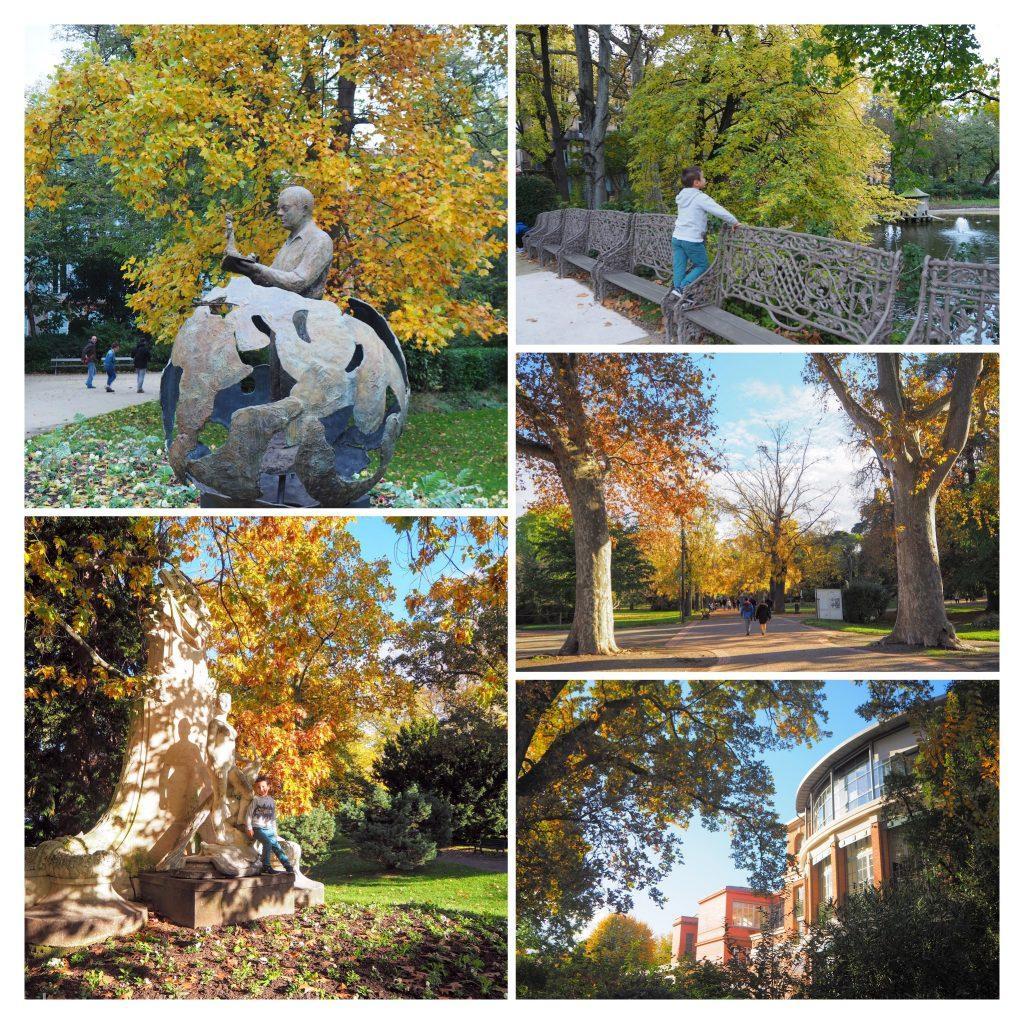 visite-toulouse-famille-jardins-parcs