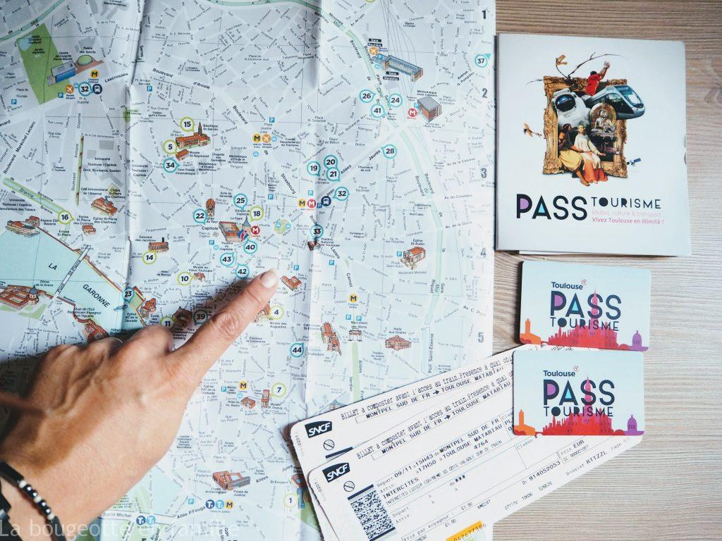 pass-toulouse-visiter-weekend-toulouse-famille