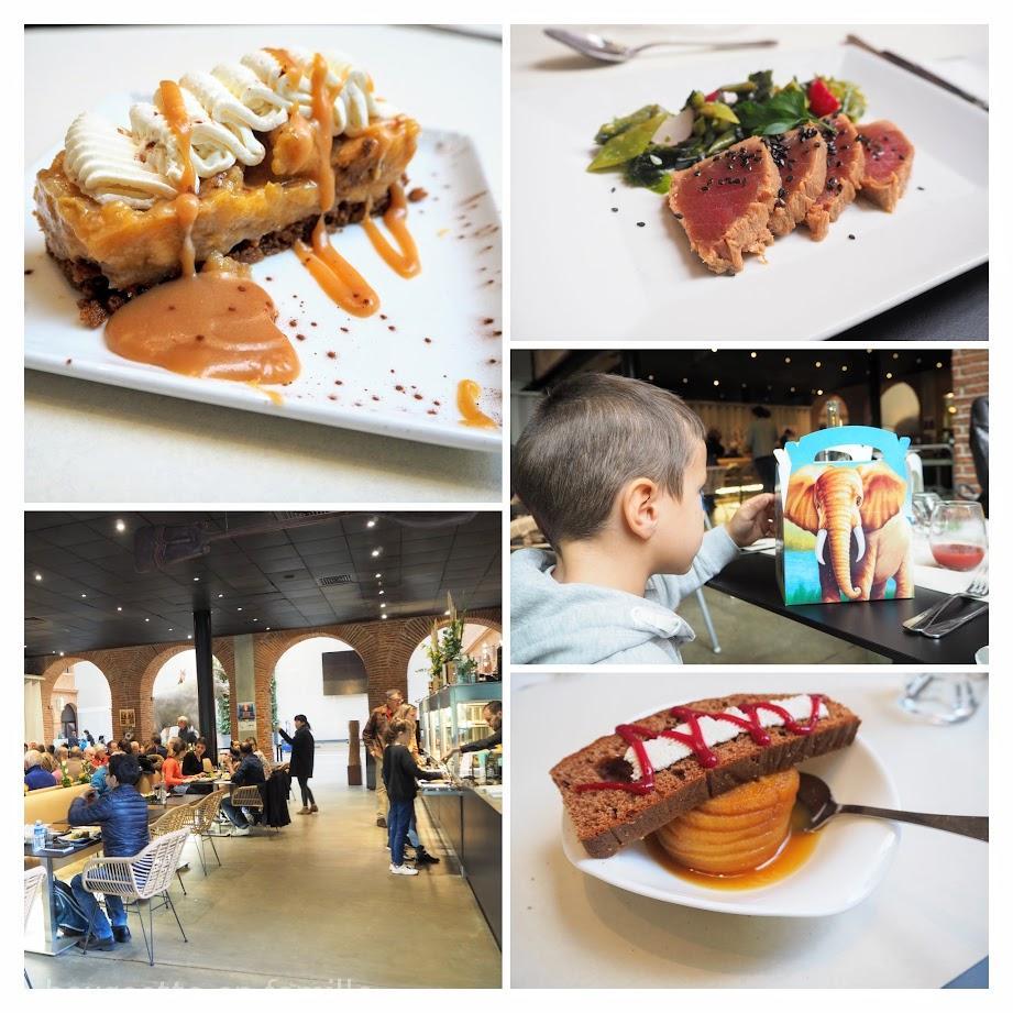 restaurant-toulouse-famille-kidfriendly-moai-museum