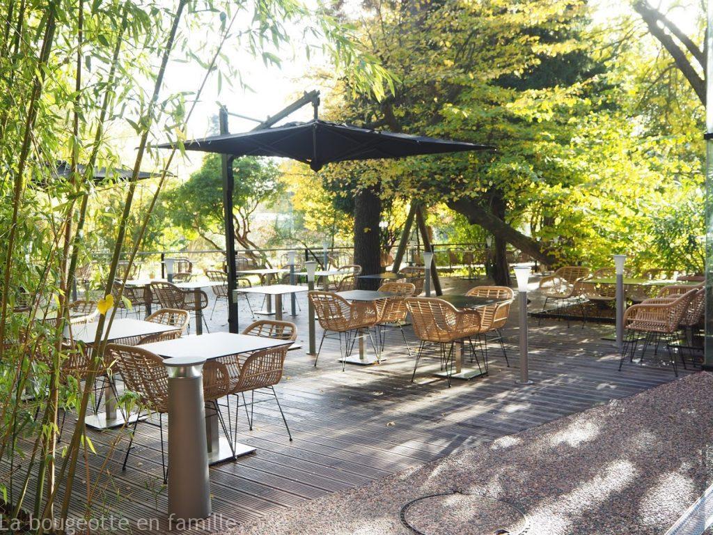 terrasse-moai-restaurant-toulouse-museum-famille-kidfriendly