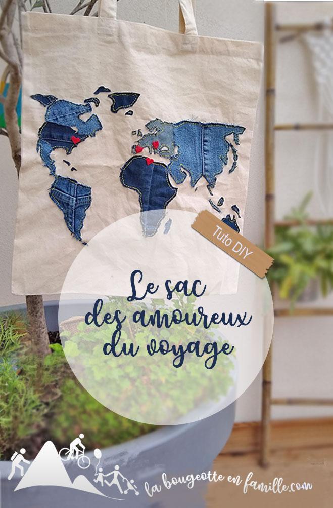 tuto-diy-sac-amoureux-voyage-pinterest