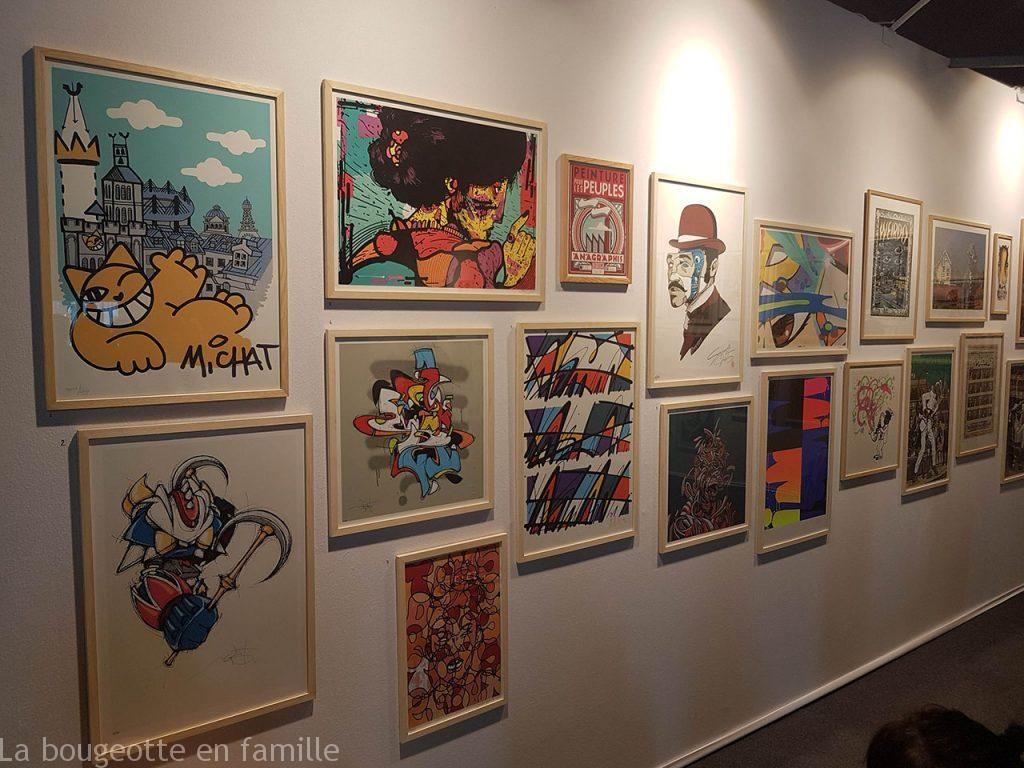 art-montpellier-artotheque-location-oeuvre-art