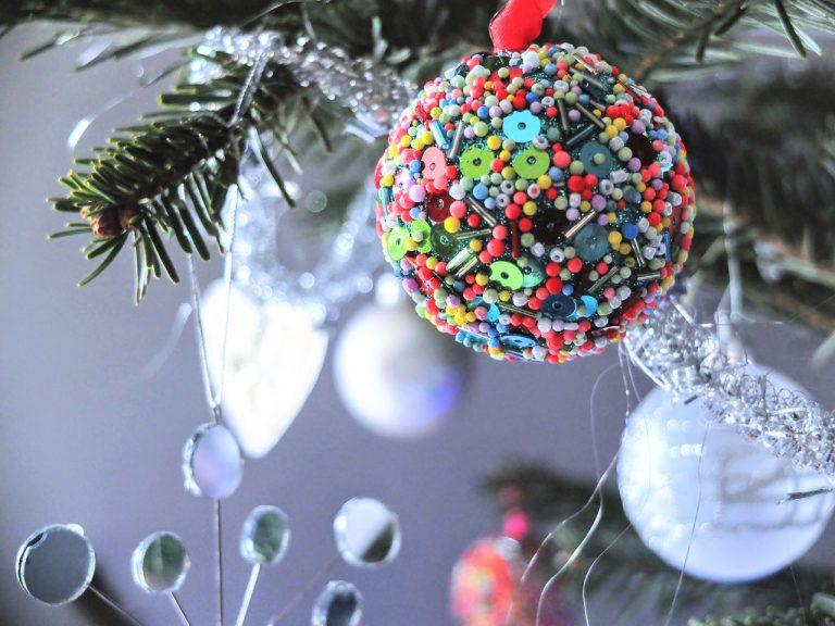 cadeaux-deco-noel-alternatif