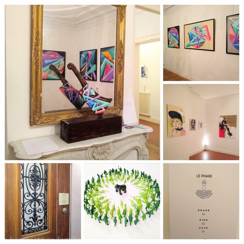 le-phare-appartement-gallerie-expo-street-art-2018