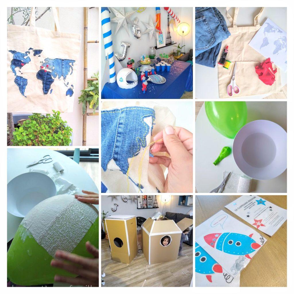 ateliers-creatifs-enfant