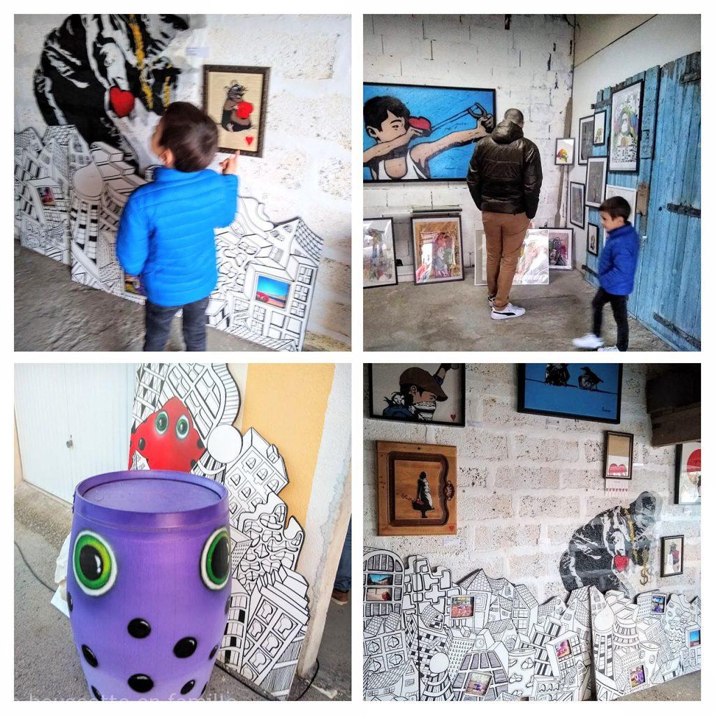 atelier-street-art-oups-sunra-palavas