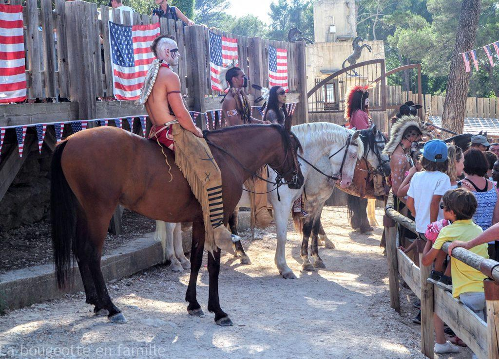 ok-corral-en-famille-spectacle-equestre-cowboys-indiens