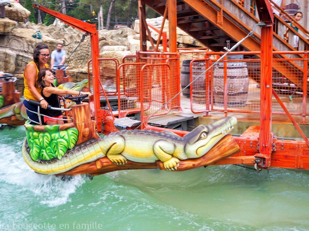 ok-corral-en-famille-alligator-island