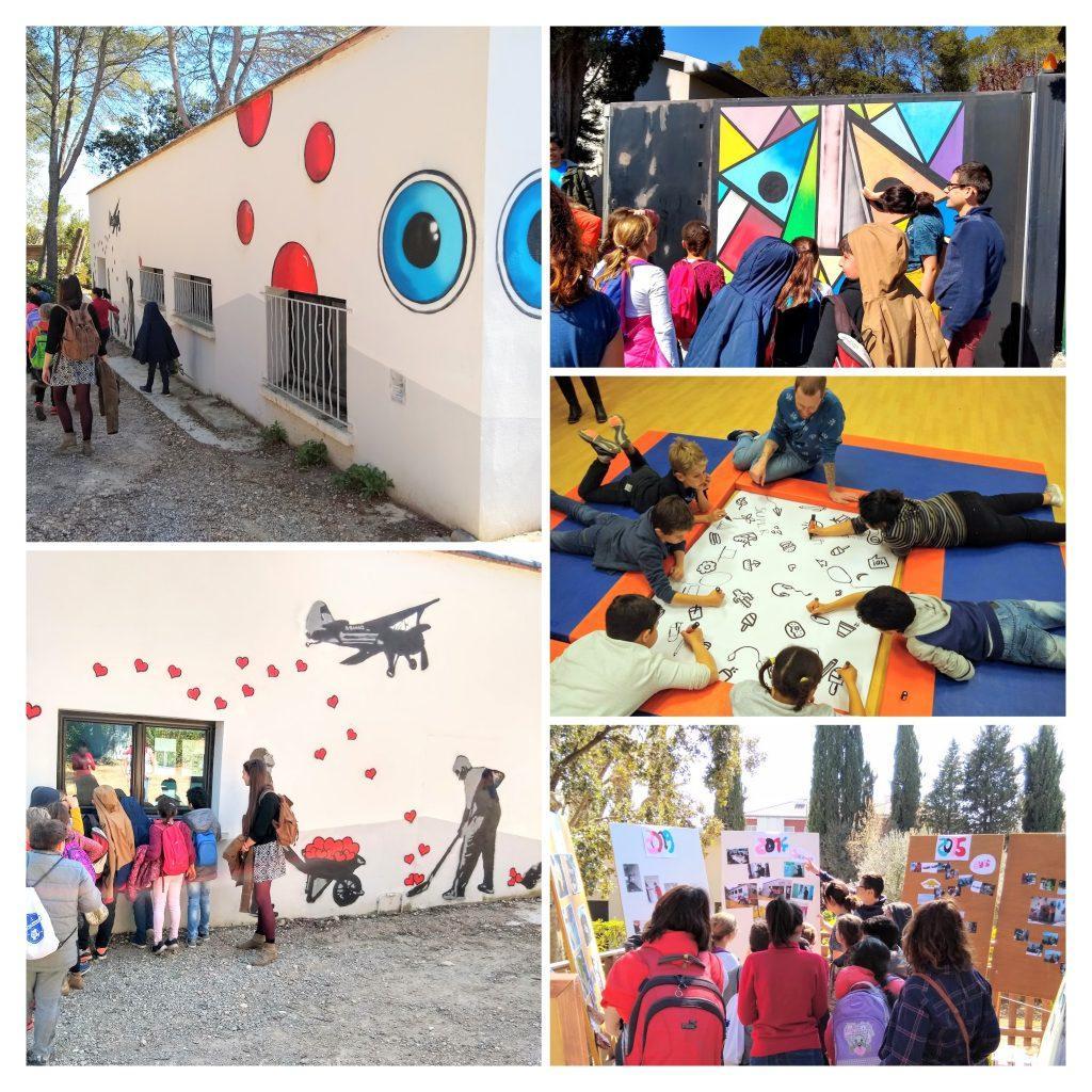 street-art-enfants-montpellier-IME
