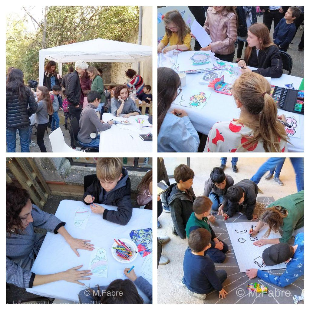 vernissage-atelier-street-art-pour-enfant