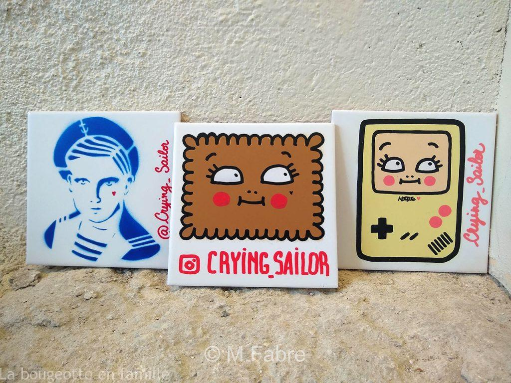 street-art-enfants-montpellier-crying-sailor