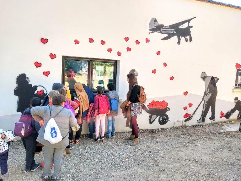 visite-street-art-pour-les-enfants-montpellier