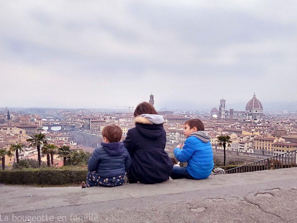 toscane-avec-les-enfants-florence