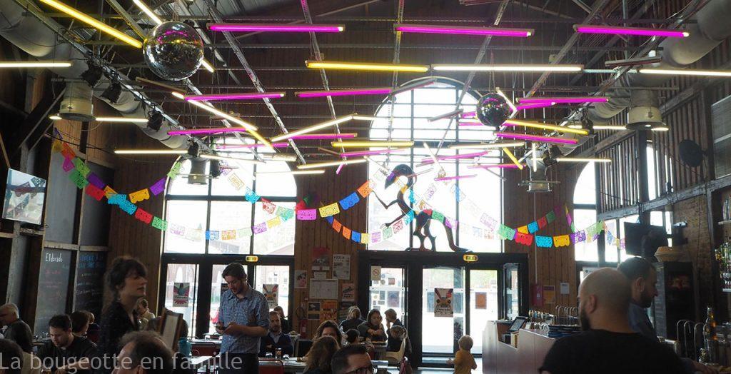 restaurant-gare-saint-sauveur-lille