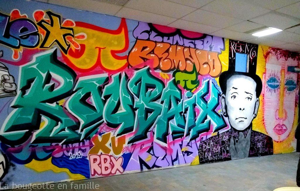 ateliers-remyco-streetart-roubaix