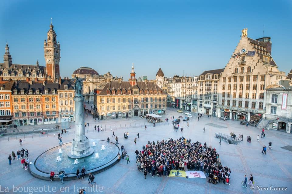 lille-grand-place-wat
