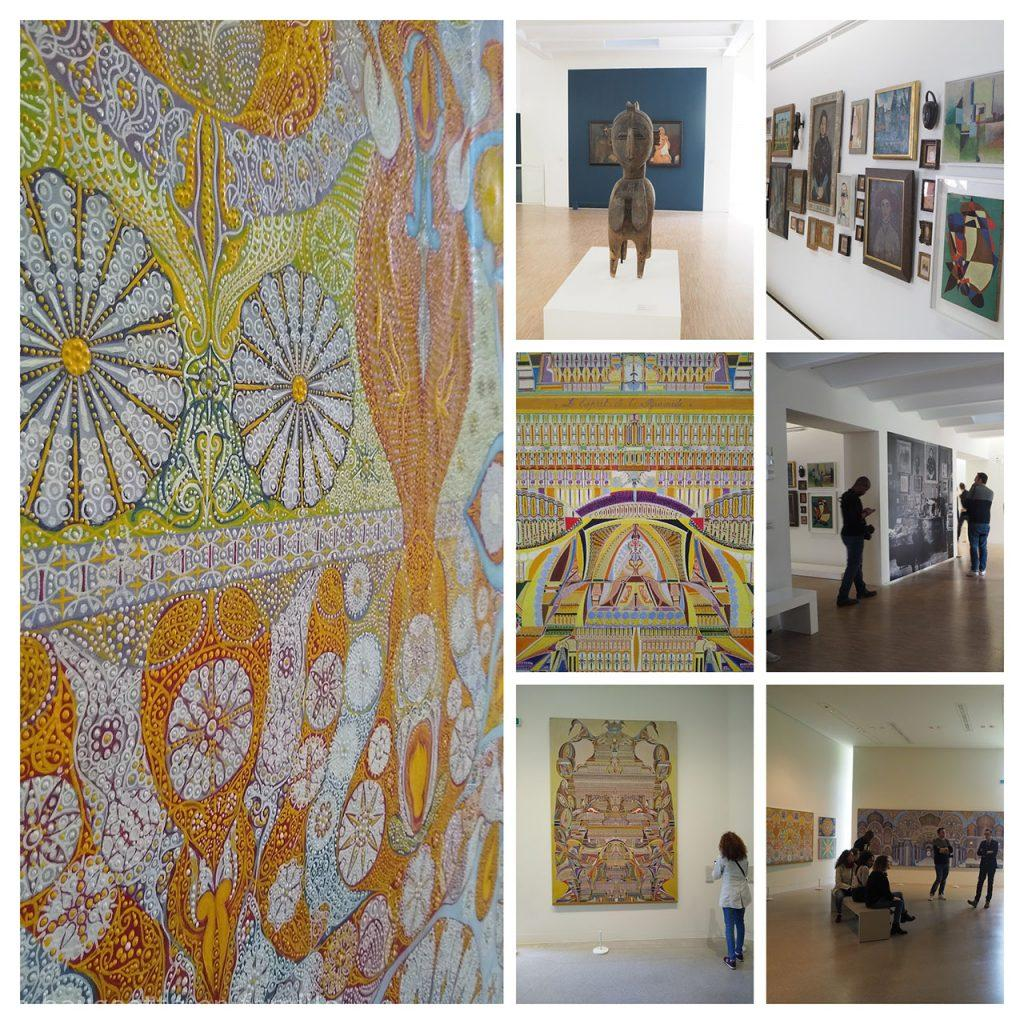 lille-insolite-musee-art-brut-LAM