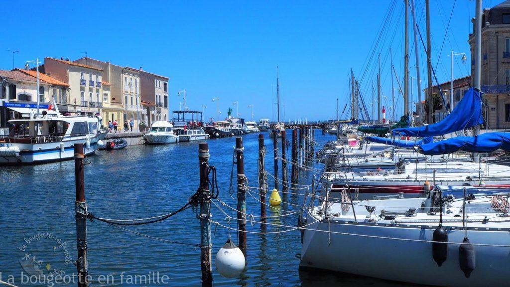 port-marseillan-bateaux